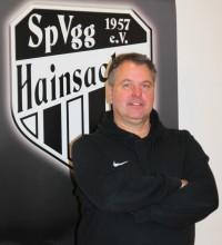 Günter Brandl