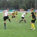 Auftakt nach Maß in die neue Bezirksliga-Saison