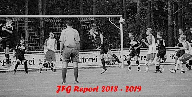 JFG Report 1-2018