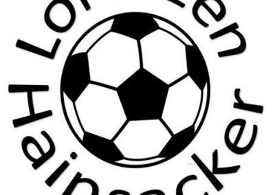 Logo Kleinfeld Neu 2018
