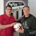 Fußball-Verband bedankt sich für die Unterstützung