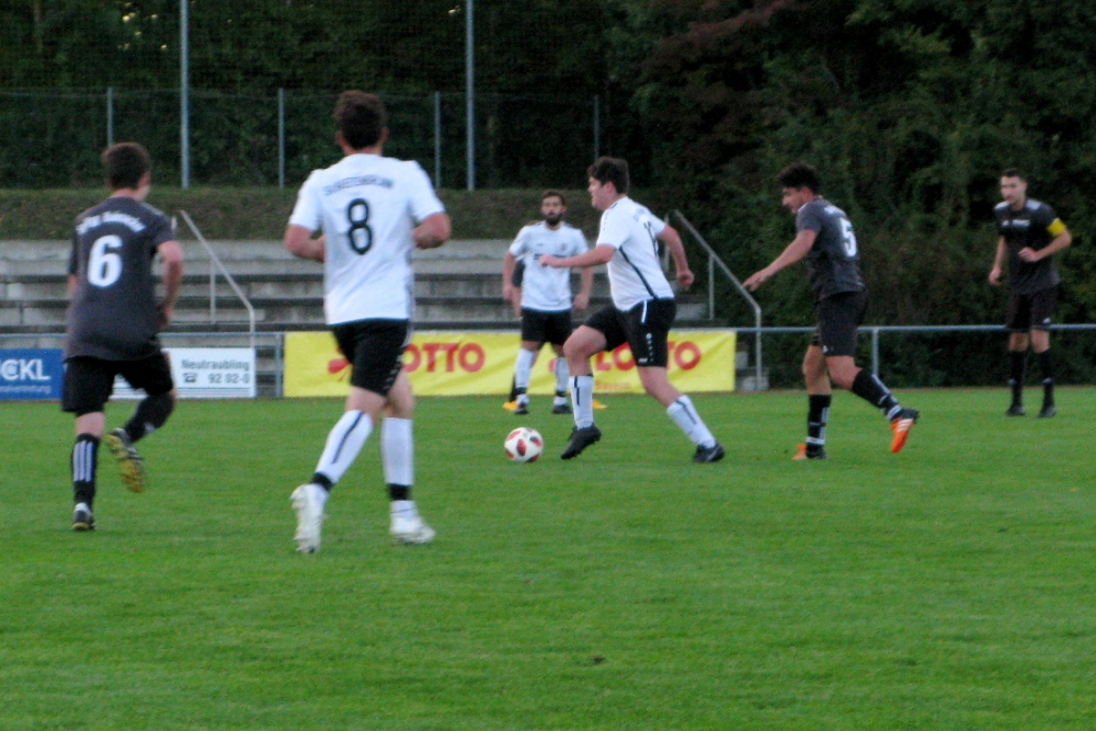 Breitenbrunn Pokalfinale 27.09 (3)