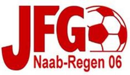 JFG Naab Regen