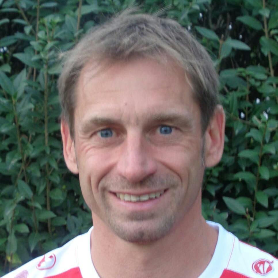 Thomas Sattler