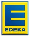 Edeka Gebhardt