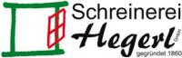 Schreinerei Hegerl