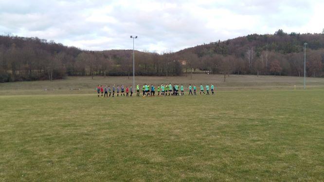Test FC Jura2
