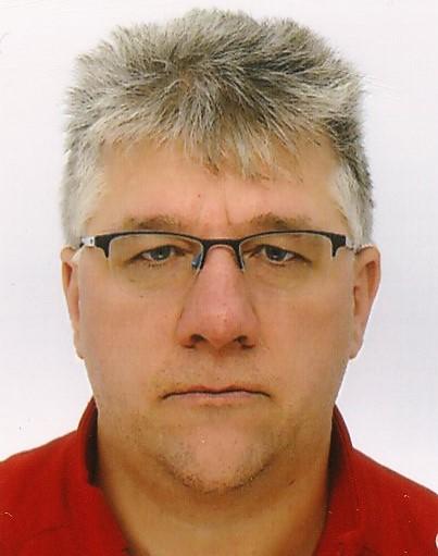 Robert Eisenhut