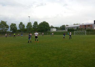 TSV Grossberg 11.5 1