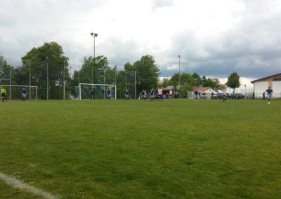 TSV Grossberg 11.5.4