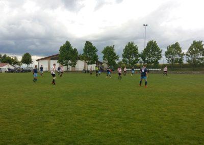TSV Grossberg 11.5.5