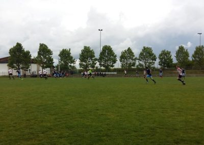TSV Grossberg 11.5.6