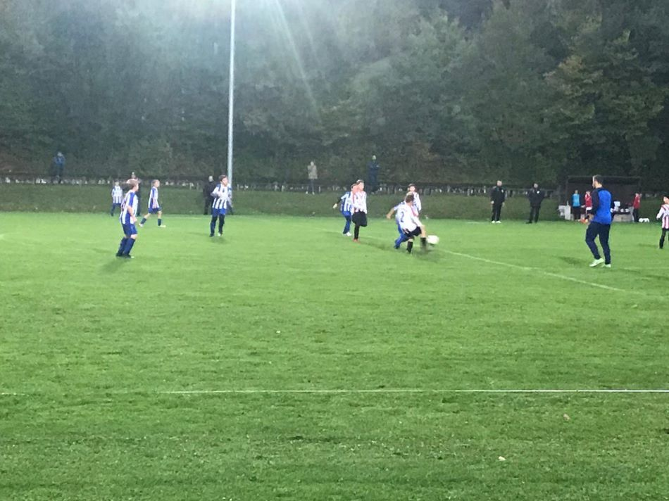 D2 FC Jura 1