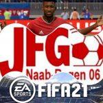 JFG Fifa 21 Sieger steht fest.